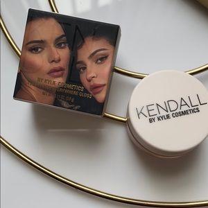 Kendall x Kylie Everything Everywhere Gloss